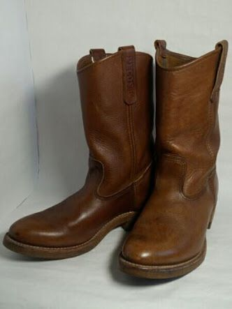33265ece08b Red wing 1155 | Duds in 2019 | Boots, Red wing boots, Fashion