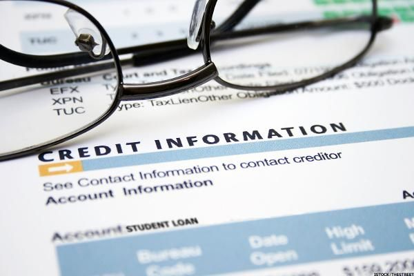 More Students Added To Debt Relief Program Student Loans Credit Counseling Student Loan Debt Forgiveness