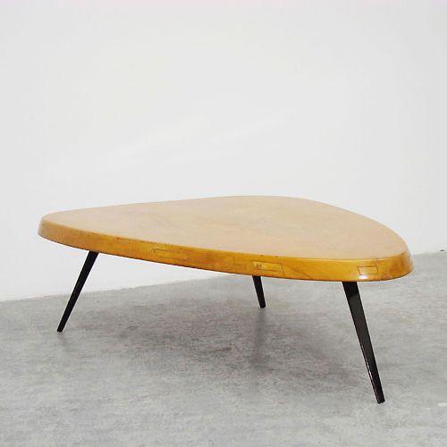 Table basse meubles pinterest tables - Table basse 50 euros ...