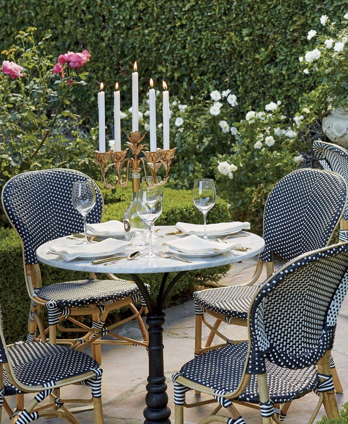 Tremendous Paris Bistro Collection House Used Outdoor Furniture Ibusinesslaw Wood Chair Design Ideas Ibusinesslaworg