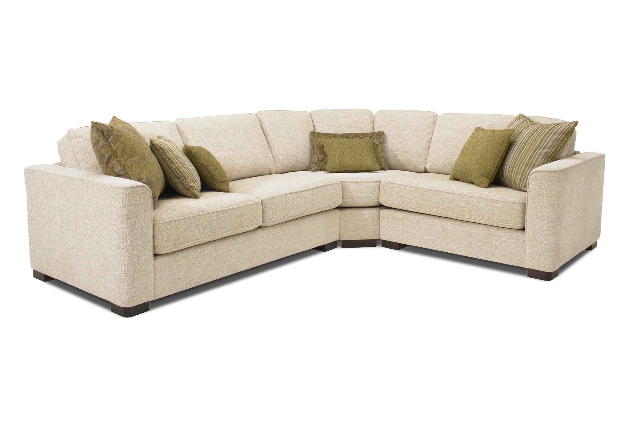 furniture village corner sofa eleanor. Black Bedroom Furniture Sets. Home Design Ideas