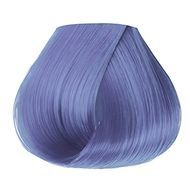 Color Swatch For Adore Periwinkle Hair Dye Periwinkle Hair Semi