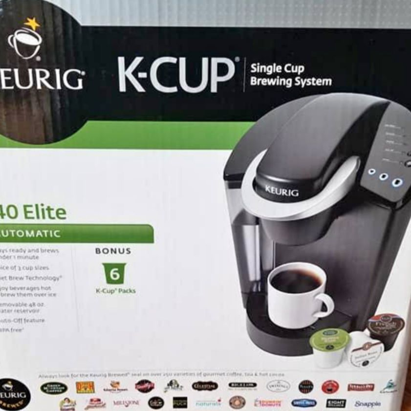 Brand New In Box Located In Merrillville Indiana Comes With A Cup
