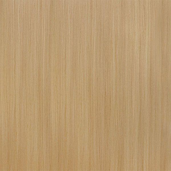 Wood Texture Seamless In 2020 Wood Veneer Laminate Wall Wood Texture Seamless