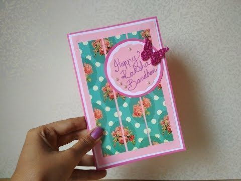 Diy easy Raksha Bandhan card- Arty Hearty - YouTube #rakshabandhancards Diy easy Raksha Bandhan card- Arty Hearty - YouTube #rakshabandhancards Diy easy Raksha Bandhan card- Arty Hearty - YouTube #rakshabandhancards Diy easy Raksha Bandhan card- Arty Hearty - YouTube #rakshabandhancards Diy easy Raksha Bandhan card- Arty Hearty - YouTube #rakshabandhancards Diy easy Raksha Bandhan card- Arty Hearty - YouTube #rakshabandhancards Diy easy Raksha Bandhan card- Arty Hearty - YouTube #rakshabandhanca #rakshabandhancards