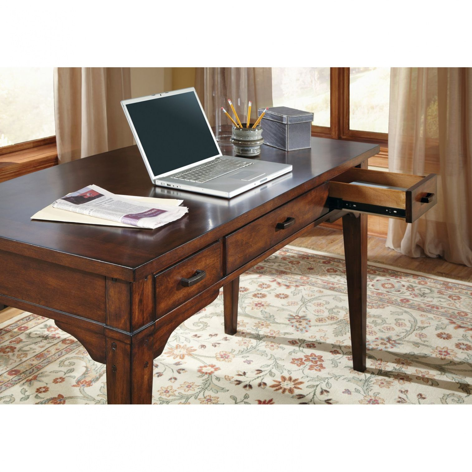 home office writing desk. Home Office Writing Desks - Expensive Furniture Check More At Http:// Desk K