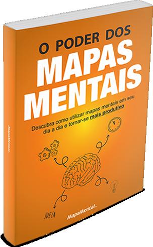 Como Fazer Mapas Mentais Para Concursos Pra Passar Sem