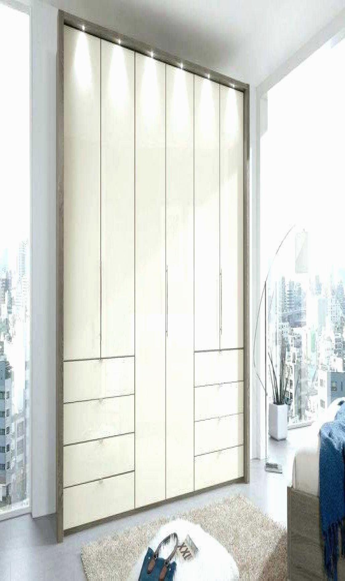 21 Elegant Schrank 300 Cm Breit in 2020   Schrank design ...