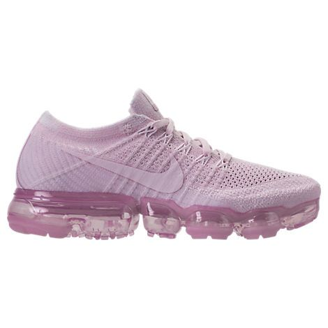 promo code 79e08 ae65e Women s Nike Air VaporMax Flyknit Running Shoes - 849557 849557-501  Finish  Line