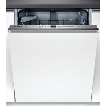 Bosch 60cm Fully Integrated Activewater Dishwasher Fully