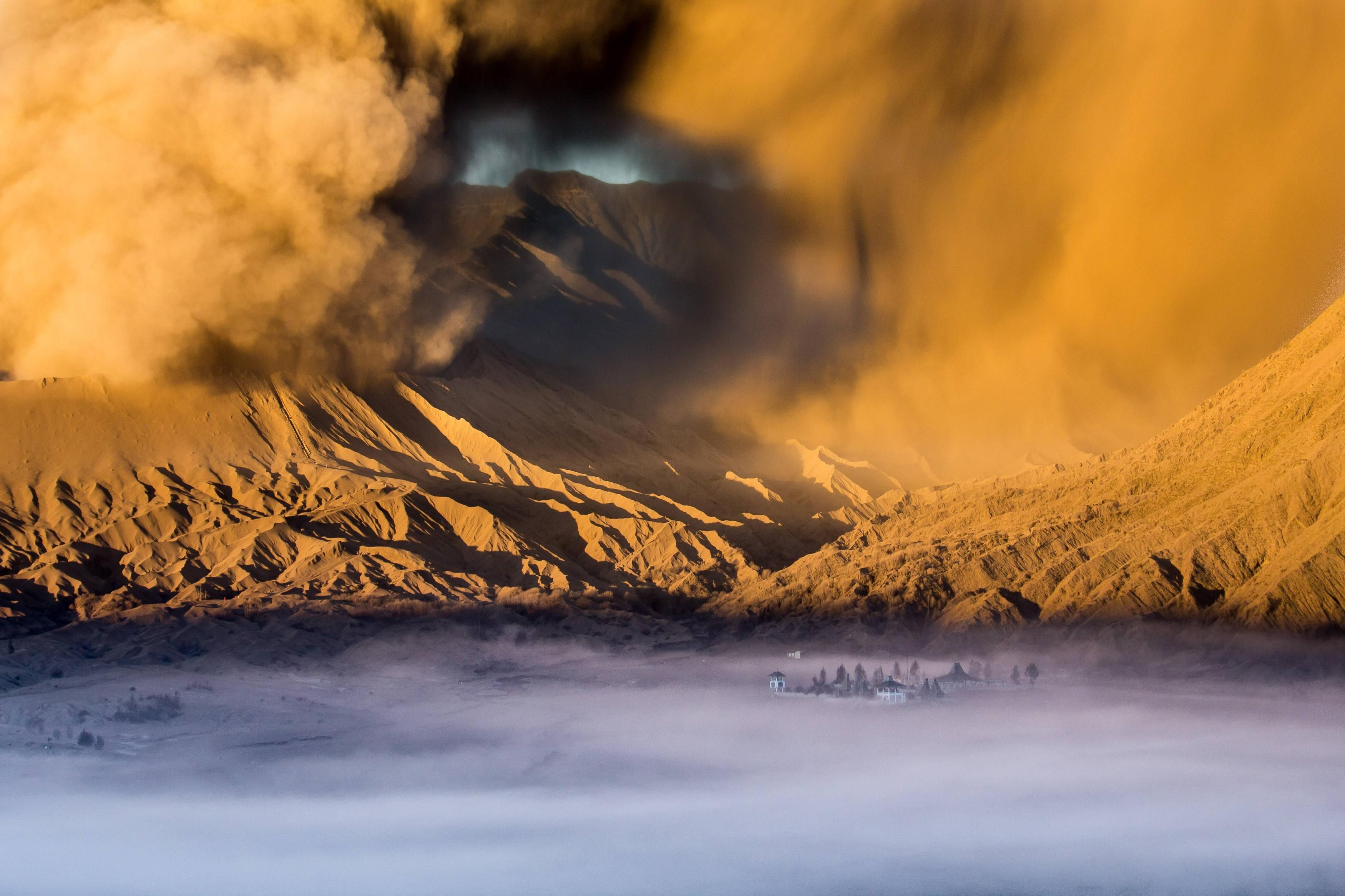 National Geographic Best Photos in 2013