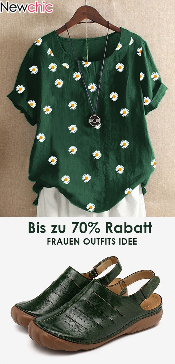 Photo of Frauen Outfits Idee