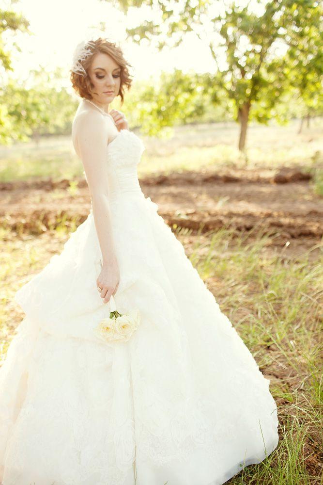 Photo of Bryan Vintage Bridal Session by Ryan Price Photography | Bryan Photo Shoot