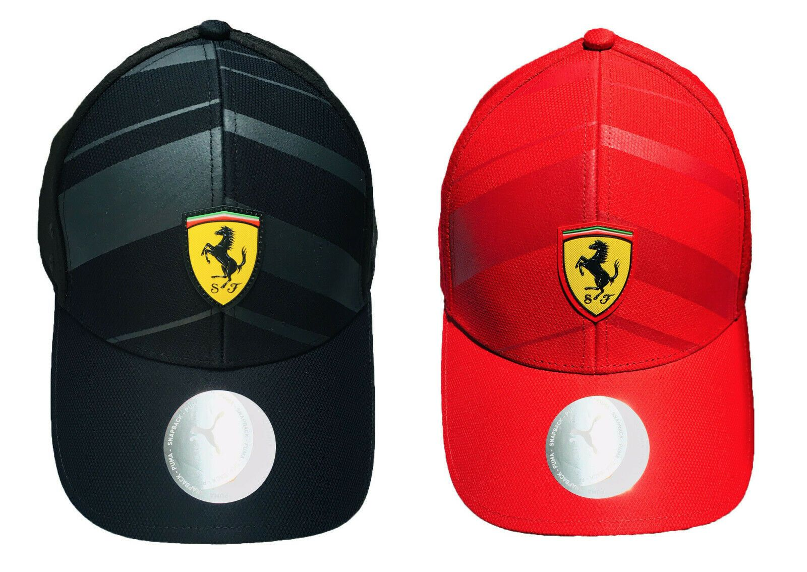 صلابة تهريب علكة Puma Ferrari Caps Online Loudounhorseassociation Org
