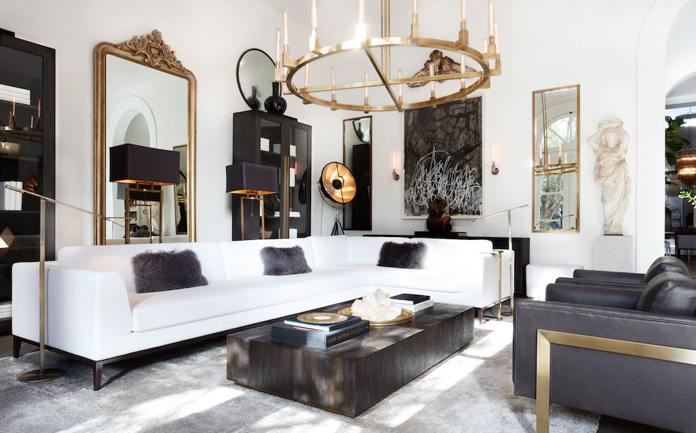 Best Places To Shop For Affordable And Modern Furniture 400 x 300