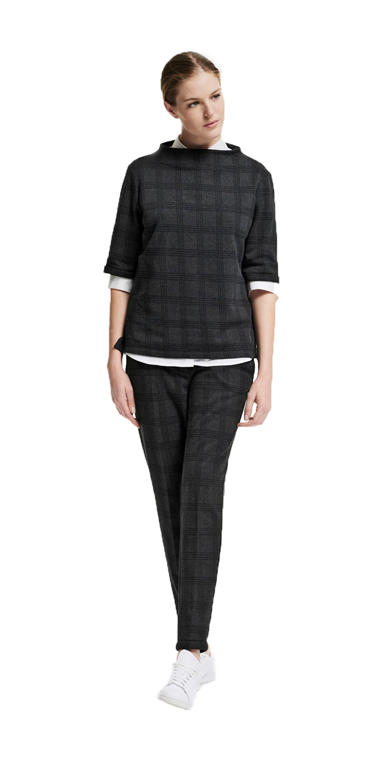 Fall Winter Collection 2016   Kleidung online kaufen ...