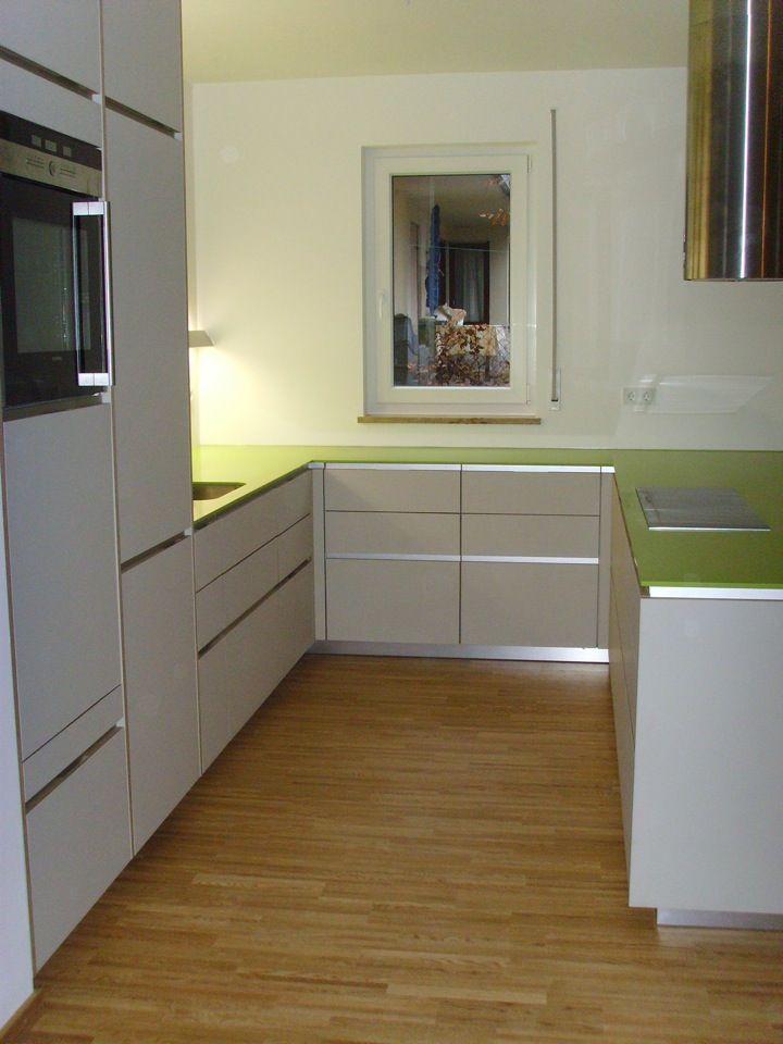 Schreinerküche schreiner küche in münchen schreiner küche in münchen