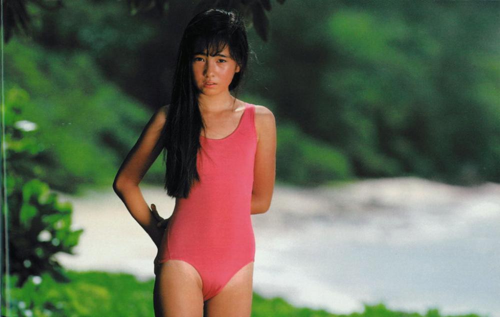 諏訪野しおり水着andrikitake Friends Rika Nishimura Nude Aiohotgirl