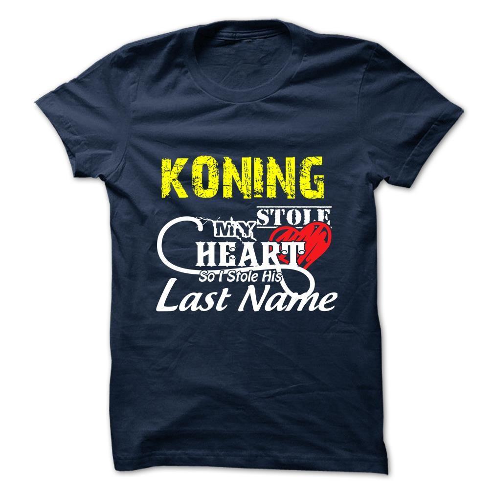 (Tshirt Top Produce) KONING Shirts This Month Hoodies, Funny Tee Shirts