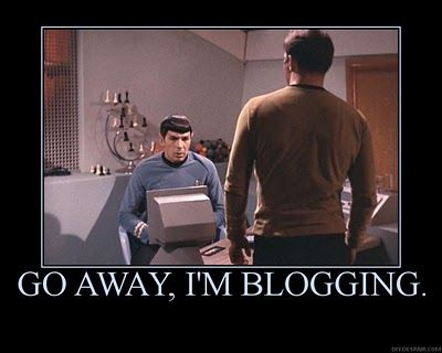 9eb1dbc0e322096b8c4cef0e088a7798 how to start a blog as a home based side business internet and