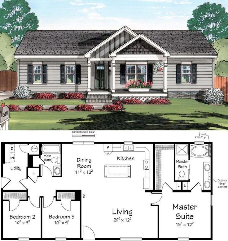 Floor Plans Modular Home Manufacturer RitzCraft Homes