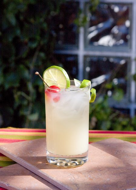 Paloma the tequila drink everyone needs to try recipe for Best tequila shot recipes