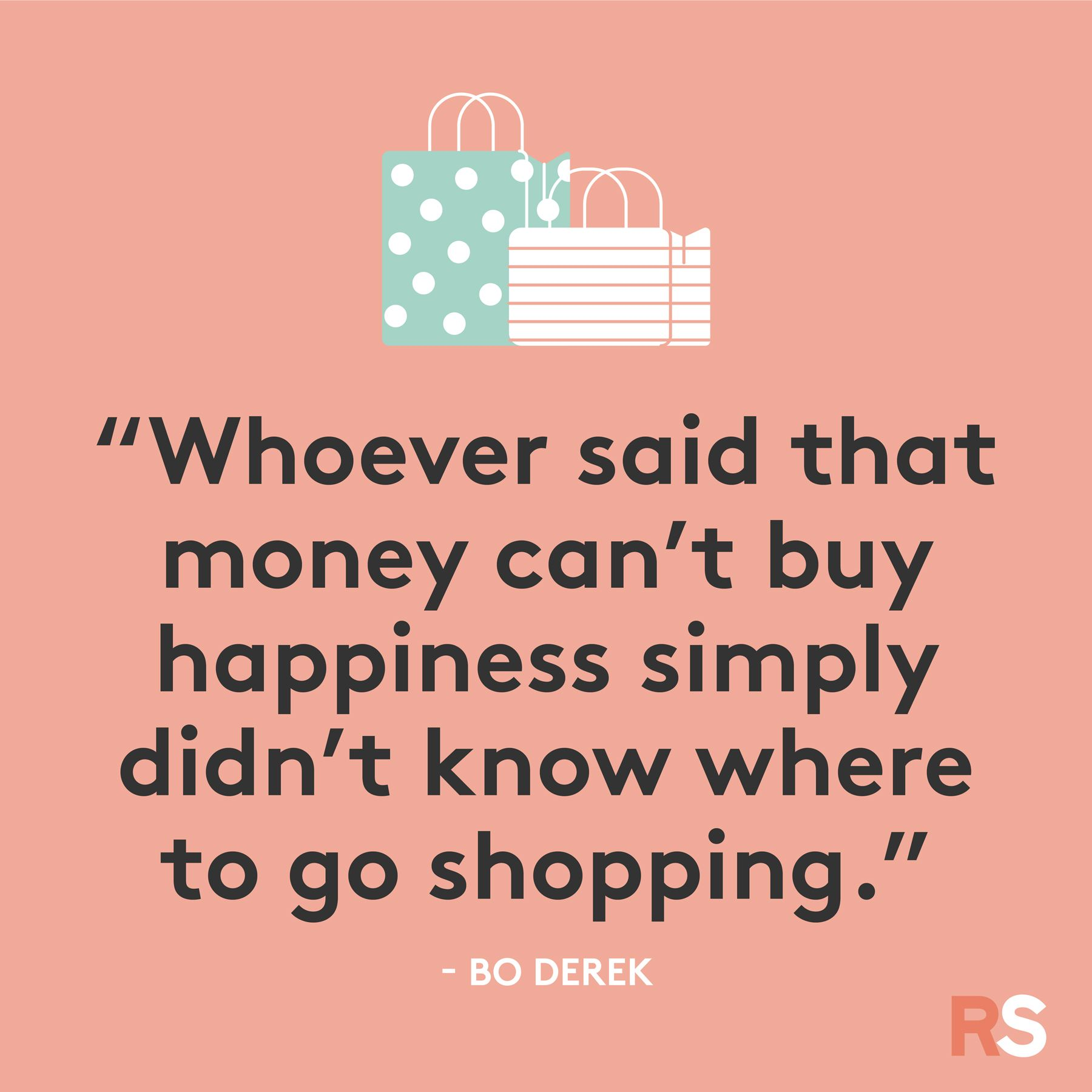 Black Friday Quotes And Sayings Shopping Quotes Shopping Quotes Funny Shopping Quotes Online Shopping Quotes
