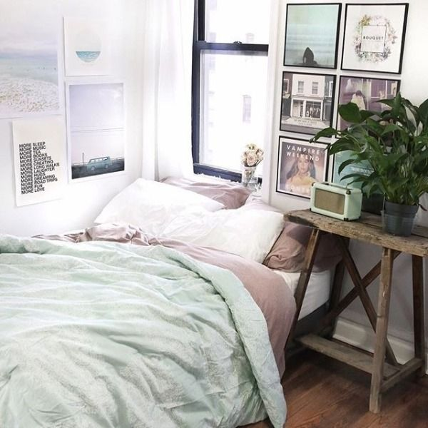 Uoonyou Urban Outfitters Urban Bedroom Bedroom Design Home