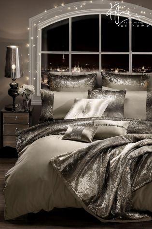 kylie mila praline duvet cover bedroom ideas romantic bedroom rh pinterest com
