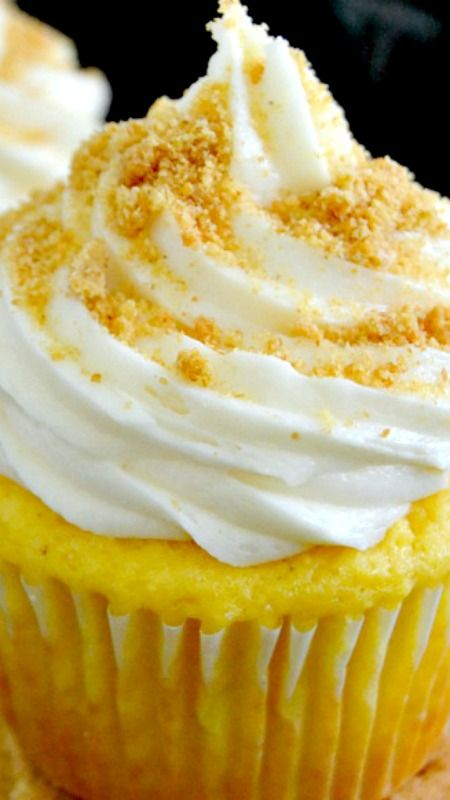 The Best Cheesecake Cupcakes Recipe With Images Best