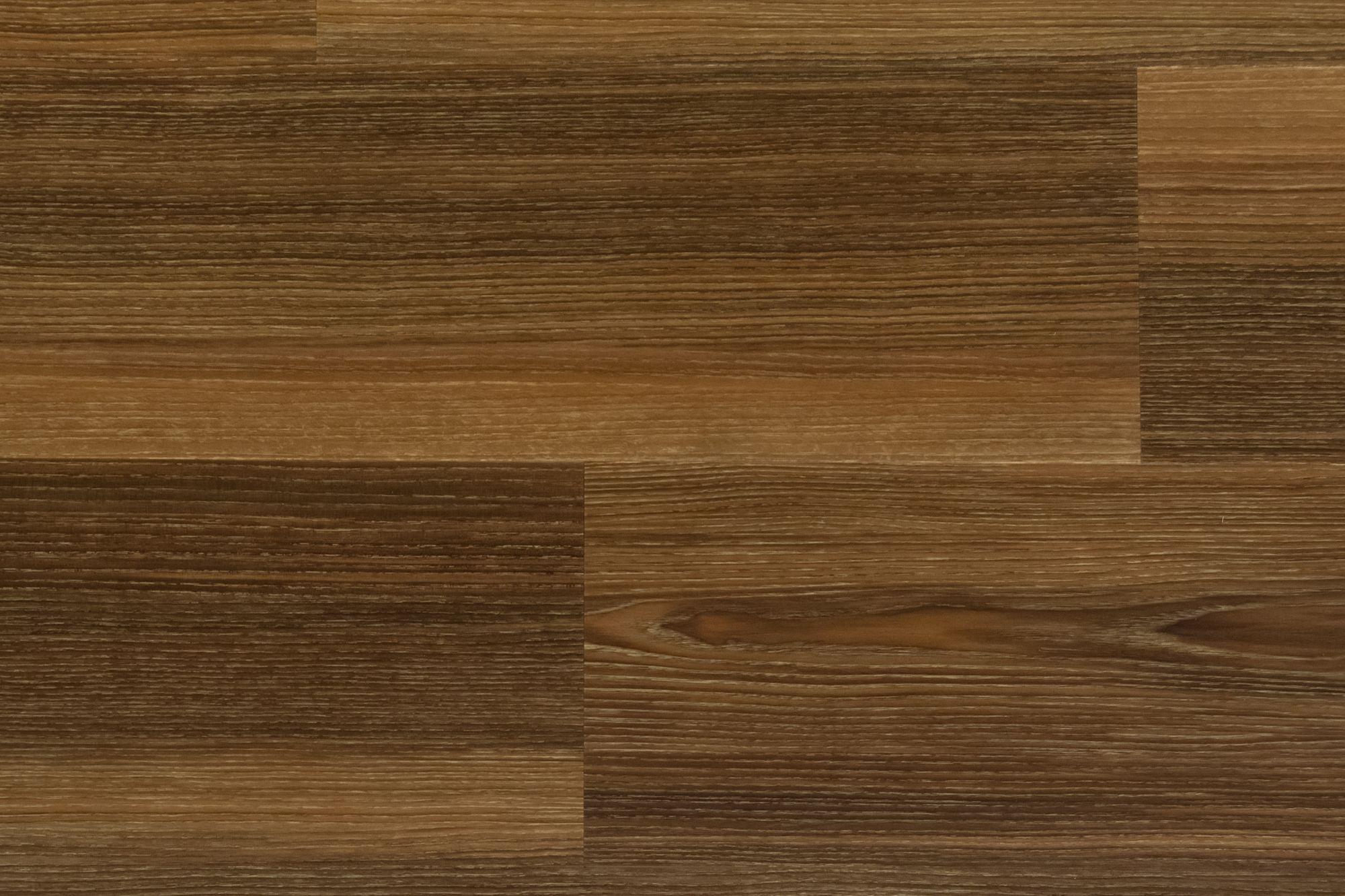 Timber Lvt Flooring Collection Luxury Vinyl Tile Timber Flooring