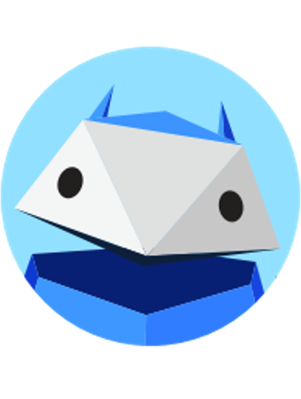 Interland by Google: A game to help kids be safe confident ...