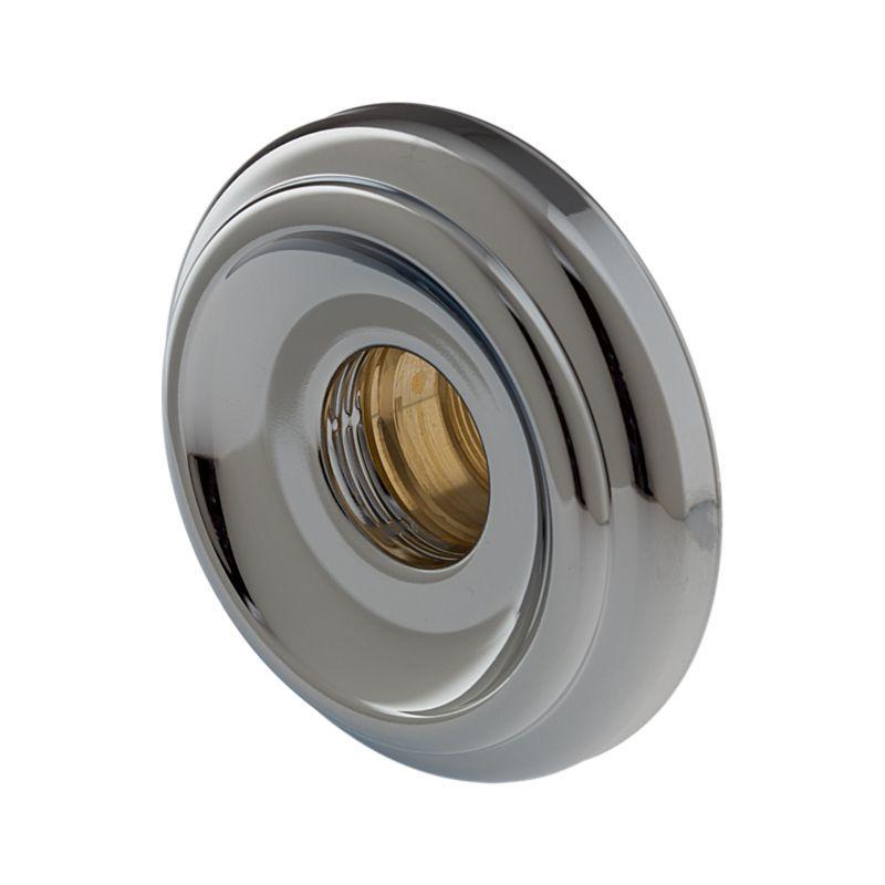 Rp18276 Delta Escutcheon Repairparts Products Delta Faucet