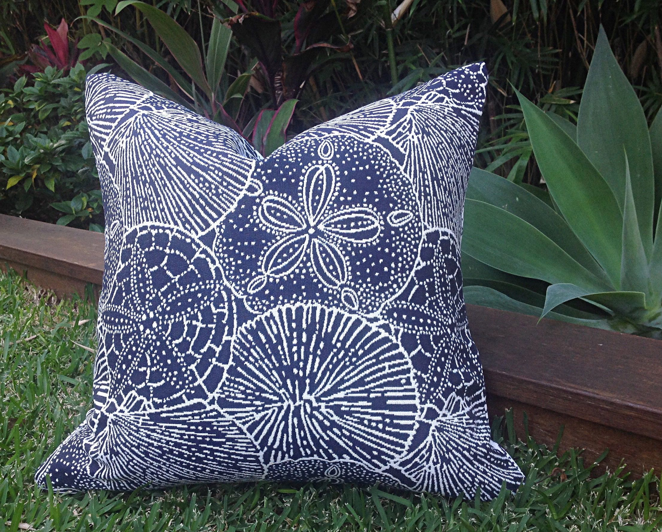 romantic coastal outdoor com for coral decorations pillow wallowaoregon pretty pillows fabric throw