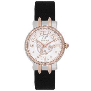Gf Ferre Gftr10464 1 2 Bayan Kol Saati Bayankolsaati Saat Alisveris Indirim Trendylodi Moda Style Aksesuar Saatm Aksesuarlar Watches Saatler