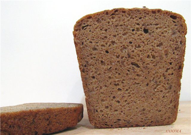 russian sour dough bread http://hlebopechka.ru/index.php?option=com_smf=126=166436.0
