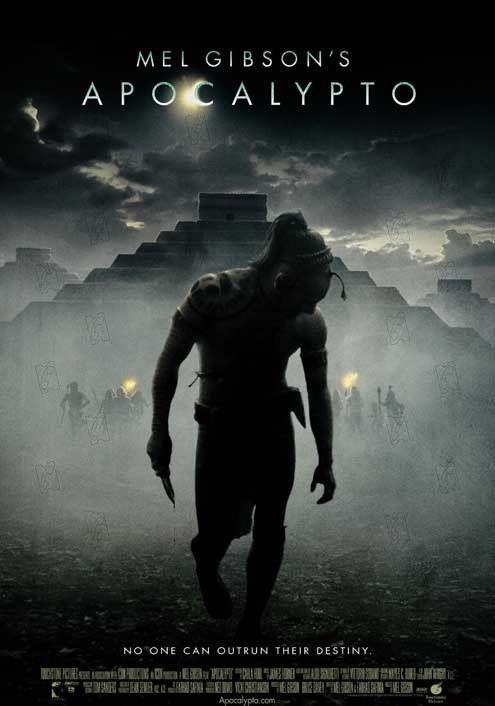 Hurted Man Assistir Filmes Online Dublado Filmes E Filme Dublado