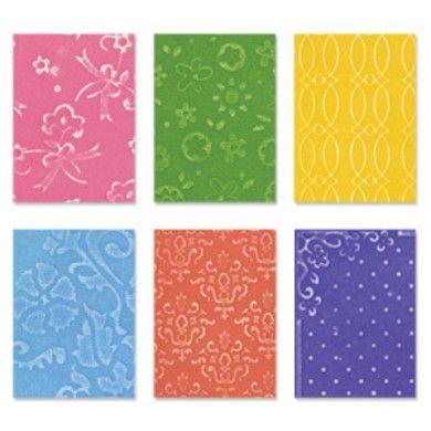 http://aacreatief.biedmeer.nl/Webwinkel-Product-1315677/Sizzix-Texture-Plates-#9.html