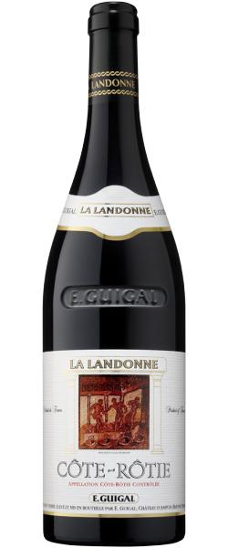 """""""La Landonne"""""""