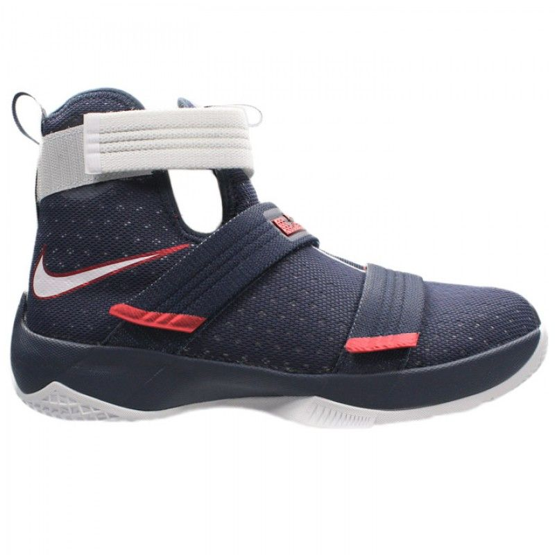 8f8bf4f26d51e The Nike Kids  LeBron Soldier 10 in GS is now available on CityGear.com