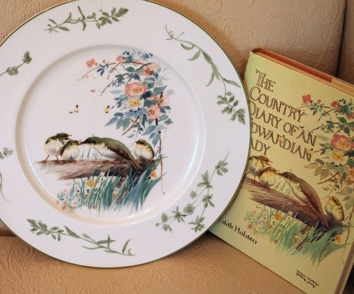 book+and+platter.jpg (700×581)