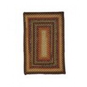 Olde Mill House Pes Peppercorn Braided Rug Lancaster Pa