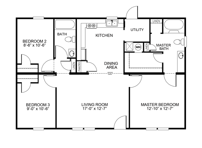 9eb268f143060a75756360b7609c1e65 Clayton Homestead Mobile Home Floor Plan on richfield clayton homes floor plans, clayton triple wide manufactured homes, 16x60 mobile homes plans, clayton homes floor plans 3 bedrooms, modular home floor plans, columbia builders floor plans, 32x76 mobile home floor plans, find mobile home floor plans, clayton modular homes, clayton park model homes, solitaire mobile home floor plans, 16x70 mobile home floor plans, clayton floor home house plans, 1999 mobile home floor plans, adobe mobile home floor plans, clayton pinehurst mobile home, oakwood mobile home floor plans, sunshine mobile home floor plans, champion mobile home floor plans,