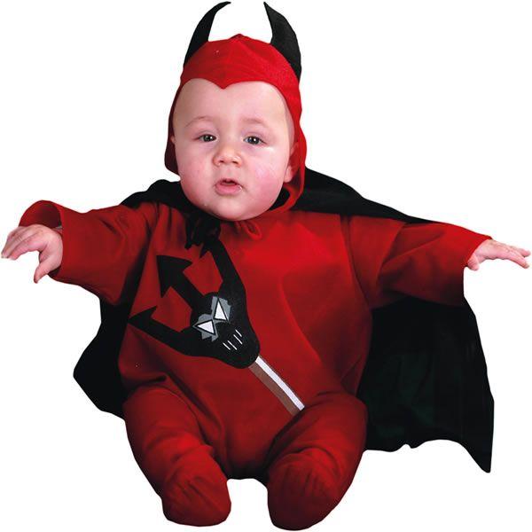 Disfraces bebe 7 meses - La casa de los disfraces sevilla montesierra ...