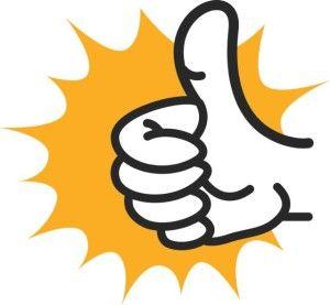 Goed gedaan! | Complimenten, Inspirerend, Verhalen