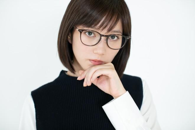 声優 本田翼