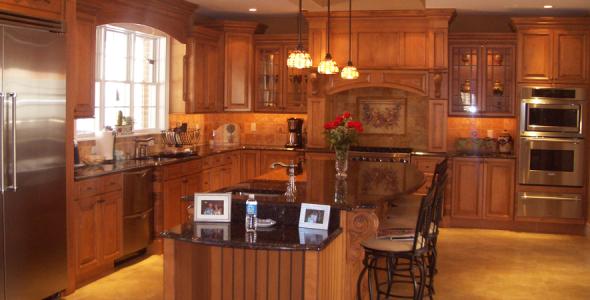 Staten Island Kitchen Cabinets - Gallery | Kitchen ...