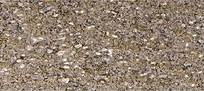 Gris Silex 615 Nuancier Couleur Mineraux Couleur