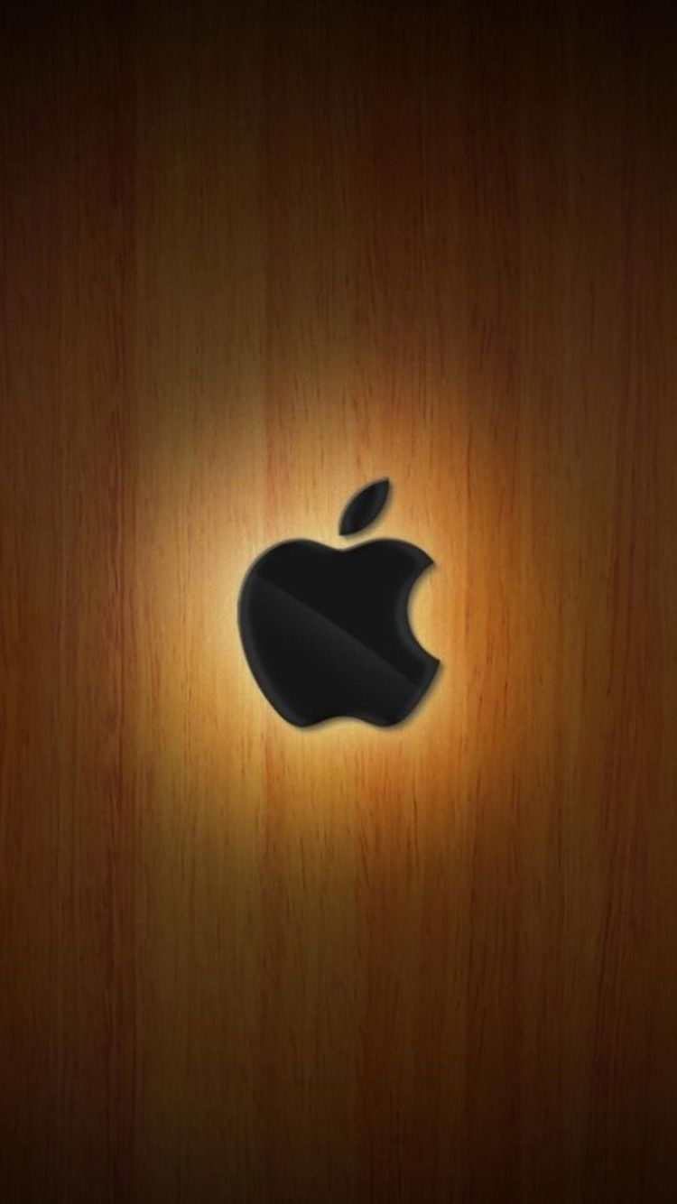 Apple Iphone Wallpapers Hd 2560 1440 Wallpaper Apple 28 Wallpapers Adorable Wallpapers Apple Wallpaper Apple Wallpaper Iphone Apple Logo Wallpaper Iphone