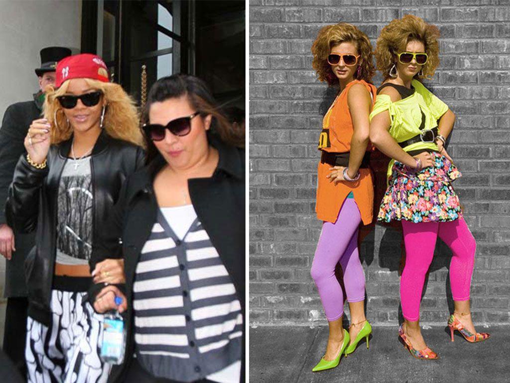 80s Fashion Style Fashion Style 80s Fashion Fashion Dresses